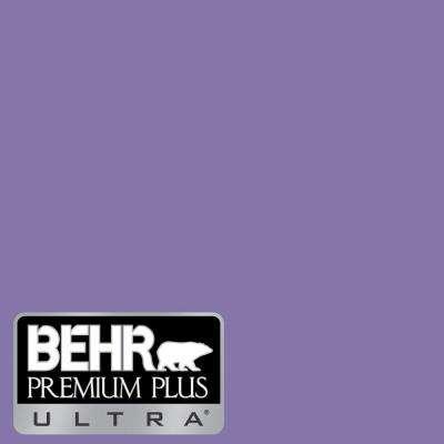 #640B-6 Grape Parfait Paint