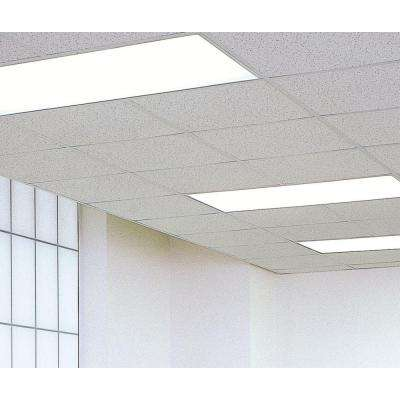 2 ft. x 2 ft. Radar Lay-In Ceiling Panel (16-Pack)