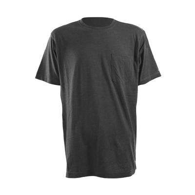 Men's Light-Weight Performance T-Shirt