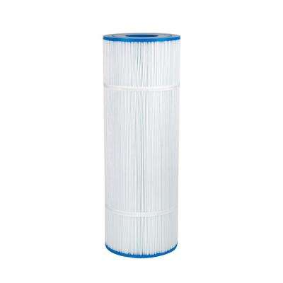 7 in. Dia 80 sq. ft. Replacement Filter Cartridge