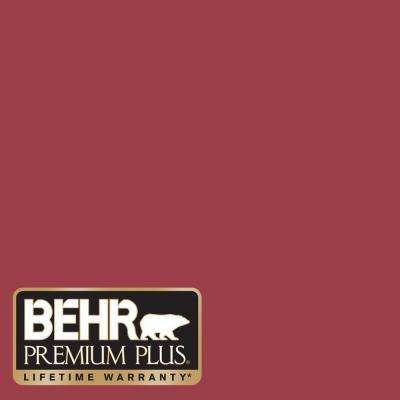 #HDC-CL-01 Timeless Ruby Paint