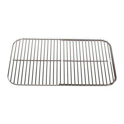 PK Grills Replacement Grid and Grates