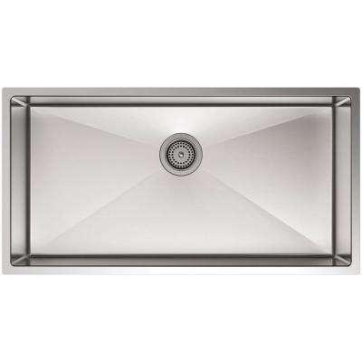 0 kohler undermount kitchen sinks kitchen sinks the home depot rh homedepot com
