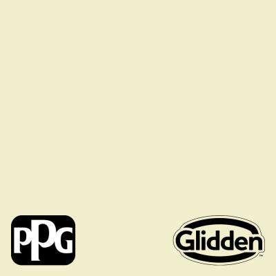 Minimal PPG1107-1 Paint