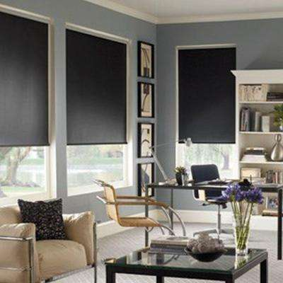 Signature Blackout Roller Shade