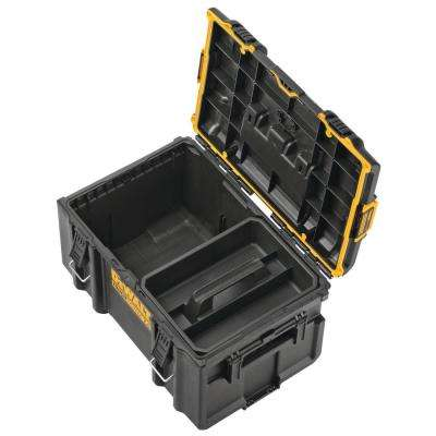 TOUGHSYSTEM 2.0 Medium Toolbox
