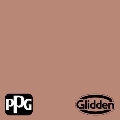 Big Cypress PPG1062-5 Paint