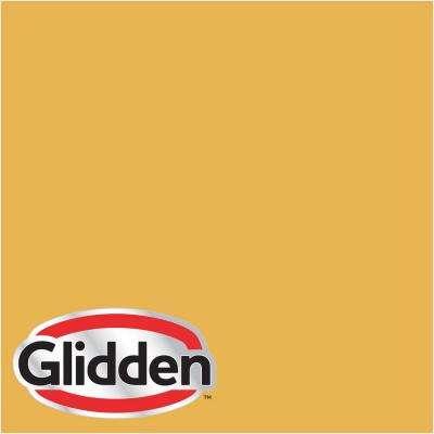 #HDGY14D Golden Rae Paint