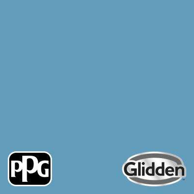 70BG 32/238 Hidden Harbor Blue Paint