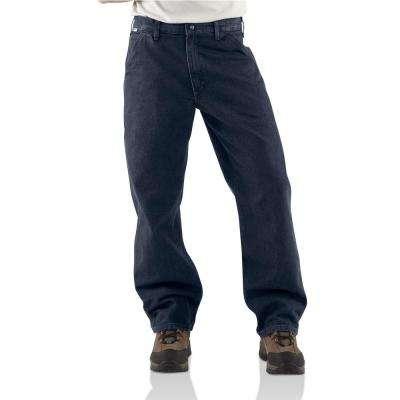 f0c35f6a4f3b 52 - Work Pants - Workwear - The Home Depot