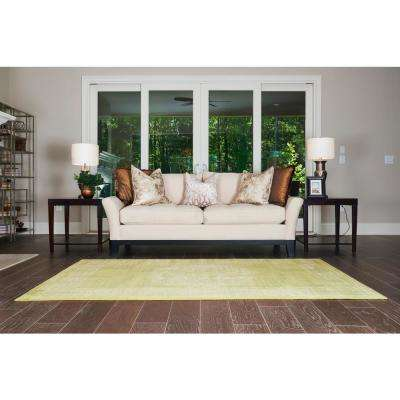 Imperial Cypress Light Green 2' 0 x 3' 0 Area Rug