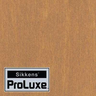 #HDGSRD-ST-156 Cedar Cetol SRD Semi-Transparent Exterior Wood Finish