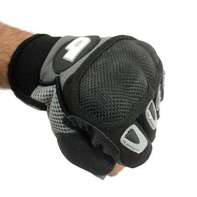 Tactical Bicycle Gloves