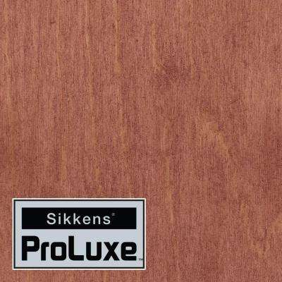 #HDGSRD-ST-247 Natural Redwood Cetol SRD Semi-Transparent Exterior Wood Finish