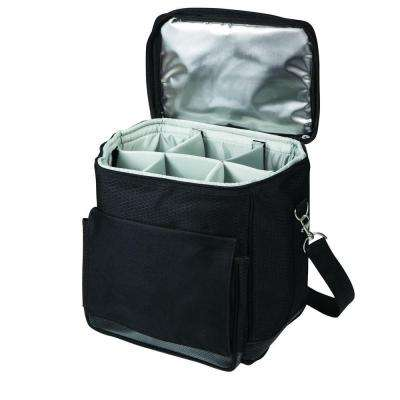 Cellar Wine Tote and Cooler