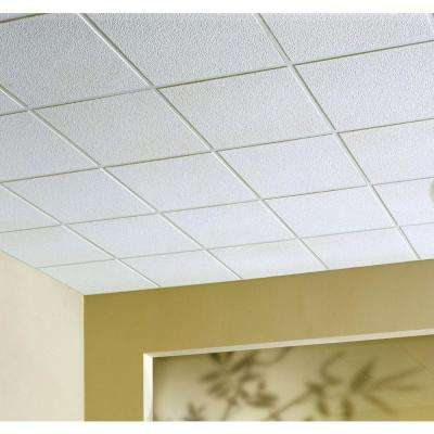 2 ft. x 2 ft. Alpine Lay-In Ceiling Panel (16-Pack)