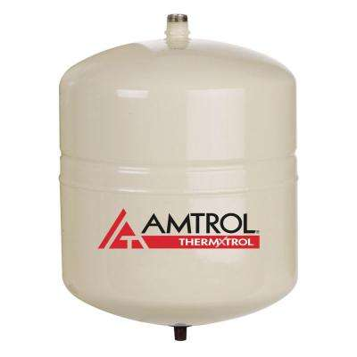 Therm-X-Trol ST-12 Expansion Tank