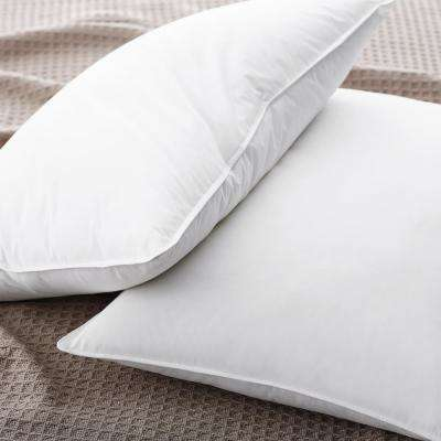 Best Extra Firm Down Pillow