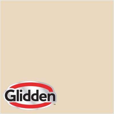 glidden premium parchment paint colors paint the home depot