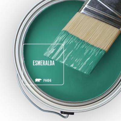 P440-6 Esmeralda Paint