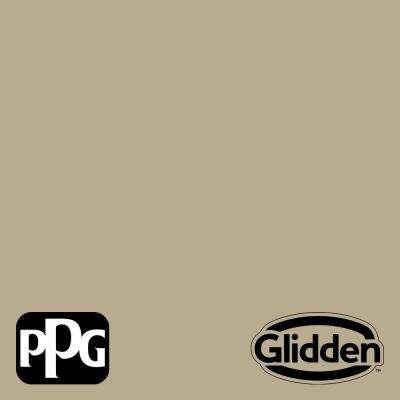 Prairie Dust PPG1102-4 Paint
