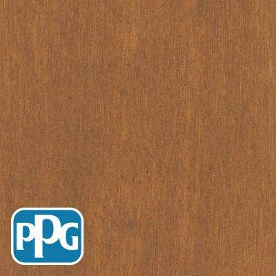 TSS-2 Cedar Semi-Solid Penetrating Oil Exterior Wood Stain