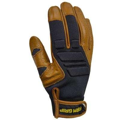 Gel Pro Hybrid Glove