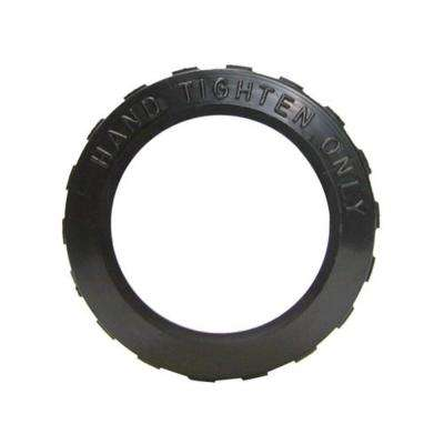 Mini Valve Coupling Nut