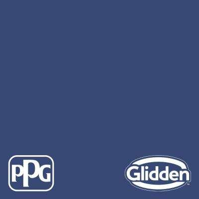 Daring Indigo PPG1166-7 Paint