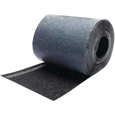 7 in. x 33 ft. (20 sq. ft.) Roofing Starter Shingle Roll