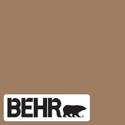 BXC-08 Safari Brown Paint