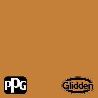 Ginger Beer PPG1202-7 Paint