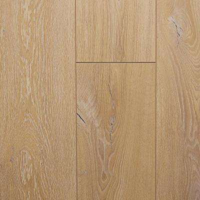 Dundee 12 mm Thick x 7.72 in. Wide x 47.83 in. Length Laminate Flooring (15.38 sq. ft. / case)