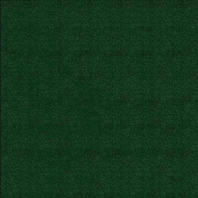 Heather Green Ribbed 18 in. x 18 in. Carpet Tile (16 Tiles/Case)
