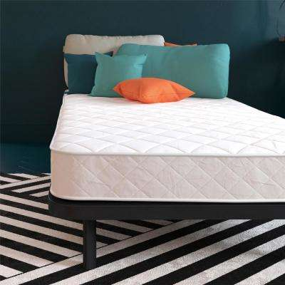 Signature 6in. Plush Foam Tight Top Mattress