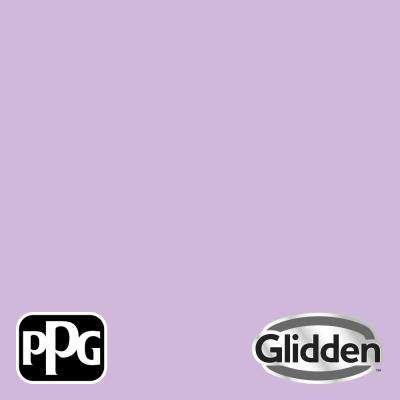 42RB 53/176 Soft Violet Paint