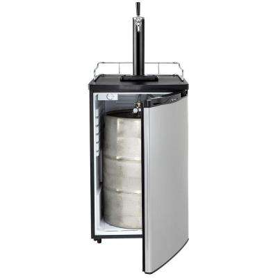 1/2 Keg Beer Dispenser