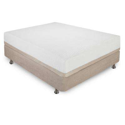 reviews on canopy memory foam mattress toppers  sc 1 st  Joshua Jones & reviews on canopy memory foam mattress toppers - Joshua Jones
