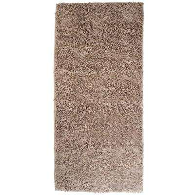 Ivory 2 ft. 6 in. x 5 ft. Accent Rug