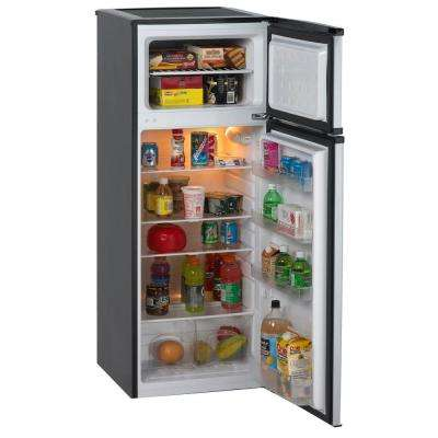 Avanti - Refrigerators - Appliances - The Home Depot