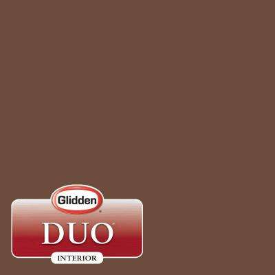 #HDGO26D Bronze Amulet Latex Interior Paint with Primer