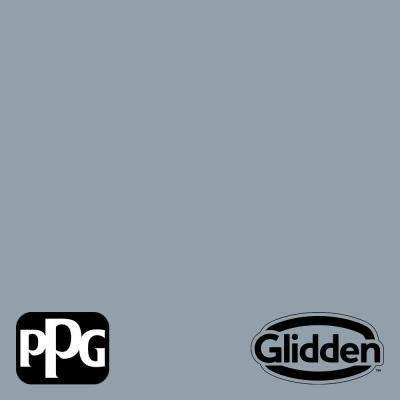 Quicksilver PPG1041-5 Paint