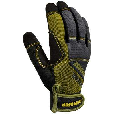 General Purpose Landscape Glove