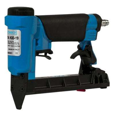 F1A N30-19 Fine Wire Stapler
