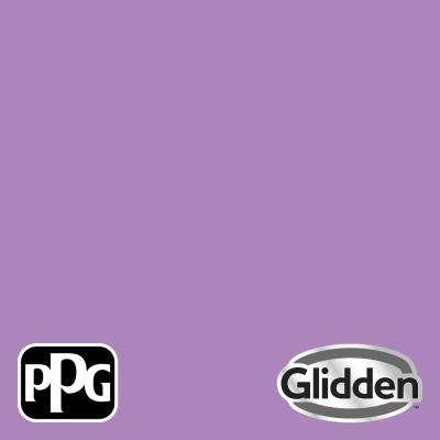 41RB 30/290 Violet Illusion Paint