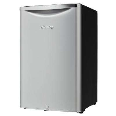 digital mini fridge