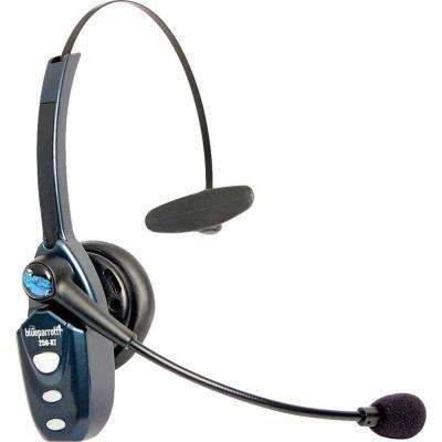 B250-XT Bluetooth Professional-Grade Headset with Extended Talk Time