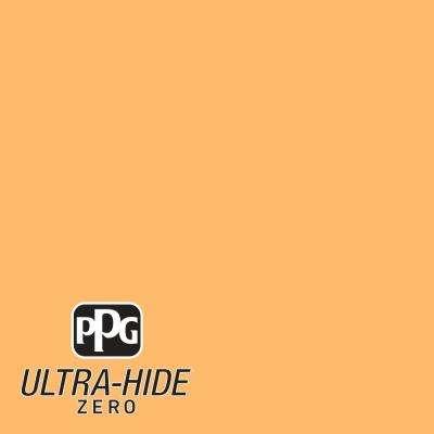 HDPO41 Ultra-Hide Zero Juicy Cantaloupe Paint