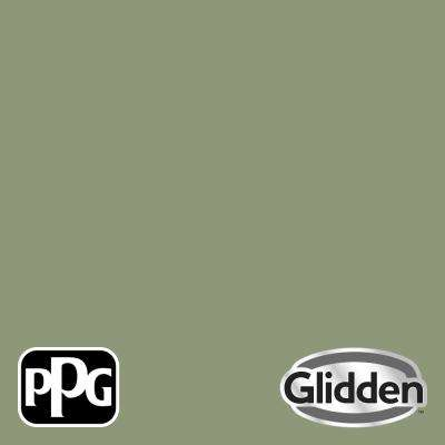 10GY 29/158 Pine Forest Green Paint