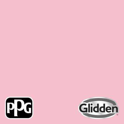 51RR 62/190 Gumdrop Pink Paint